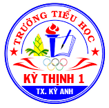 logo th ky thinh 1